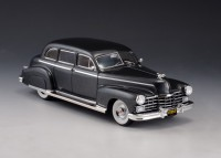 1/43 VOITURE MINIATURE DE COLLECTION Cadillac Series 75 Fleetwood-1947-GLM43101201
