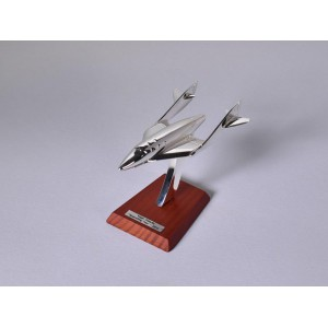 1/200 AVION DE COLLECTION Virgin Galactic 'Spaceship Two'-2010-ATLAS