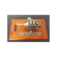 1 18 Vente De Voitures Miniatures Pour Collectionneurs