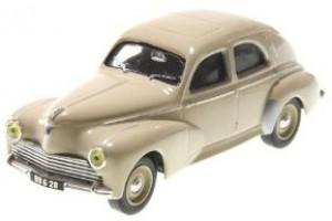 rextoys vente de voitures miniatures pour collectionneurs. Black Bedroom Furniture Sets. Home Design Ideas