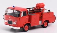 1/43 CAMION DE POMPIER HOTCHKISS PL60 PREMIER SECOURS NORMAL DIVERS SDIS-ELIGOR101541