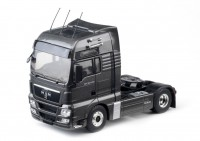1/43 CAMION MINIATURE DE COLLECTION TRACTEUR MAN TGX XXL-ELIGOR113436