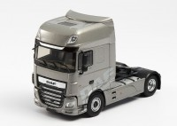 1/43 DAF CAMION MINIATURE DE COLLECTION DAF TRACTEUR XF MY 2017-ELIGOR116680
