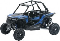 1/18 POLARIS MINIATURE DE COLLECTION Polaris RZR XP 900 (couleurs variables)-New RayNWR57593