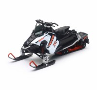 1/16 Polaris 800 switchback Pro-x 800 couleurs variables-New RayNWR57783A