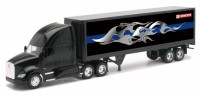 1/32 CAMION MINIATURE DE COLLECTION Kenworth T700-NEW RAYNWR10273A