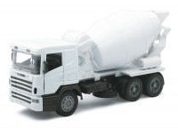 1/32 CAMION MINIATURE DE COLLECTION Scania R 124/400 toupie-NEW RAYNWR10523B
