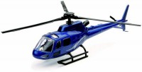 1/43 Hélicoptère FORCES DE L'ORDRE Eurocopter Ecureuil AS350 Police-NEW RAYNWR26093A
