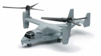 1/72 Hélicoptère MINIATURE DE COLLECTION Bell Boeing V-22 Osprey-NEW RAYNWR26113