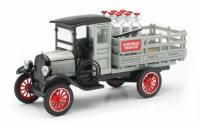 1/32 CAMION MINIATURE DE COLLECTION Chevy série D 1 Ton-1923-NEW RAYNWR55023SS