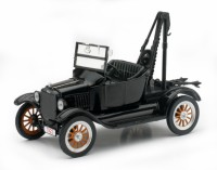 1/32 VEHICULE MINIATURE DE COLLECTION Ford Model T dépanneuse-1923-NEW RAYNWR55083SS