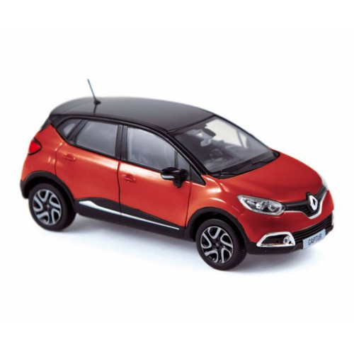 captur rouge image renault captur helly hansen renault captur helly hensen 004 rouge flamme. Black Bedroom Furniture Sets. Home Design Ideas