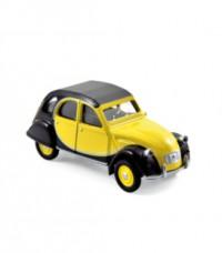 De Miniatures 143Vente Pour Voitures Collectionneurs qLUMpzVSG
