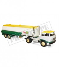"1/43 CAMION UNIC SEMI-REMORQUE CITERNE ""NWM""AIR BP-NOREVCL5513"