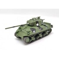 1/43 M4 SHERMAN US - FRANCE 1944-ODEON043M