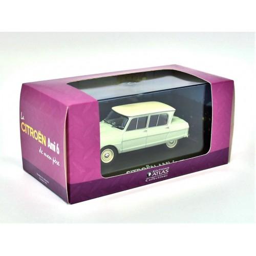 1 43 diorama voiture miniature de collection michel vaillant le mans sport e ixo altaya vente. Black Bedroom Furniture Sets. Home Design Ideas
