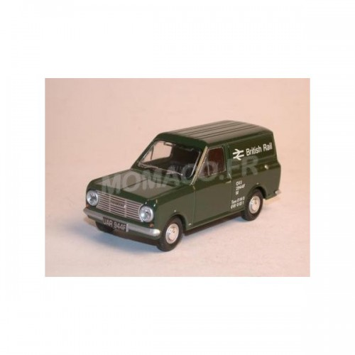 1 43 vehicule miniature de collection bedford ha british. Black Bedroom Furniture Sets. Home Design Ideas