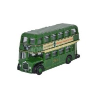 1/148 AUTOBUS MINIATURE DE COLLECTION BUS BRISTOL LODEKKA LD BRISTOL-OXFORDNBL005