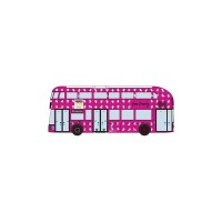 1/148 AUTOBUS/AUTOCAR MINIATURE DE COLLECTION NEW ROUTEMASTER PROPERCORN-OXFORDNNR005
