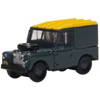 1/148 LAND ROVER SERIE 1 88 HARD BACK RAF-OXFORDNLAN188021