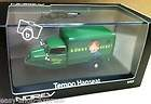 1/43 camion tempo hanSeat kuhne senf Norev