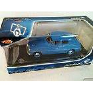 1/43 Ford abeille 1954 Solido