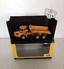 1/87 ho tp Caterpillar new holland Volvo a40d