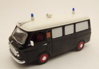 1/43 VEHICULE DE SECOURS AMBULANCE DANEMARK Fiat 238 Ambulance Danemark-RIO414102