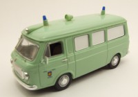 1/43 VEHICULE DE SECOURS AMBULANCE MINIATURE DE COLLECTION Fiat 238 Ambulance-RIO4216