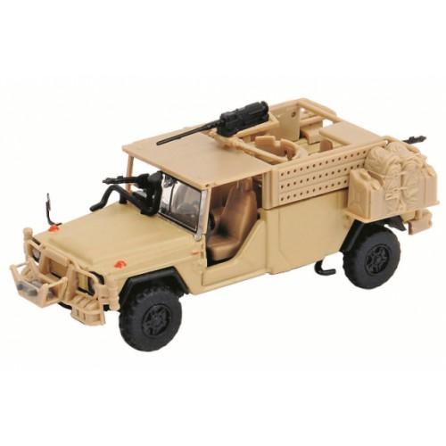 1 87 ho vehicule miniature de collection militaire serval isaf schuco vente de voitures. Black Bedroom Furniture Sets. Home Design Ideas