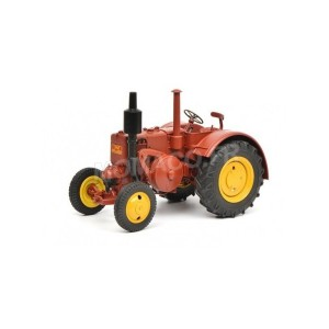 1/18 AGRICOLE MINIATURE DE COLLECTION TRACTEUR KL BULLDOG-SCHUCO450011700