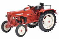 1/18 AGRICOLE MINIATURE DE COLLECTION TRACTEUR MC CORMICK D326-SCHUCO450016600