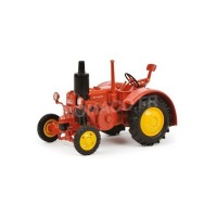 1/43 AGRICOLE MINIATURE DE COLLECTION TRACTEUR KL BULLDOG-SCHUCO450284700