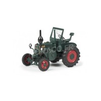 1/43 AGRICOLE MINIATURE DE COLLECTION TRACTEUR URSUS C45-SCHUCO450284800