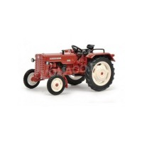 1/43 AGRICOLE MINIATURE DE COLLECTION TRACTEUR MC CORMICK D326-SCHUCO450314700