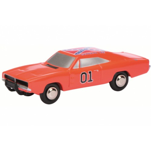 dodge charger general lee 1969 dukes of hazard 1979 1985 schuco450570500 vente de. Black Bedroom Furniture Sets. Home Design Ideas