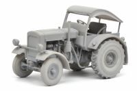 1/32 AGRICOLE MINIATURE DE COLLECTION TRACTEUR DEUTZ F3 M 147-SCHUCO450782100