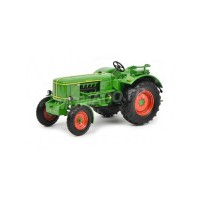 1/32 AGRICOLE MINIATURE DE COLLECTION TRACTEUR DEUTZ F4 L 514-SCHUCO450782200