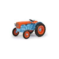1/43 AGRICOLE MINIATURE DE COLLECTION TRACTEUR LAMBORGHINI 2241 R-SCHUCO450902800