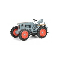 1/32 AGRICOLE MINIATURE DE COLLECTION TRACTEUR EICHER ED26-SCHUCO450903700