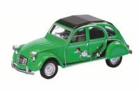 Neuf en boite Peugeot concept Exalt 1//60 Norev 3 inches