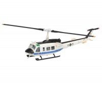 "1/87 HO HELICOPTERE MILITAIRE BELL UH 1D HELICOPTER CAMOUFLAGE ""BUNDESWEHR""SCHUCO452625800"