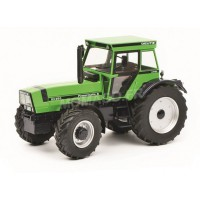 1/32 DEUTZ TRACTEUR AGRICOLE MINIATURE DE COLLECTION DEUTZ DX 250-SCHUCO450768800