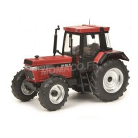 1/32 IHC TRACTEUR AGRICOLE MINIATURE DE COLLECTION IHC 1455XL-SCHUCO450781100