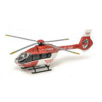 1/87 HO AIRBUS HELICOPTER H145 DRF-SCHUCO452638400