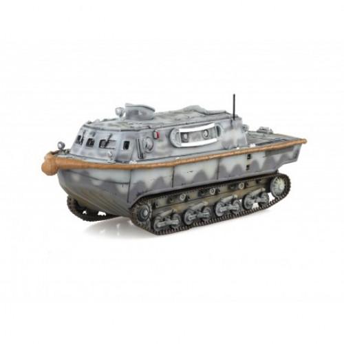1 72 vehicule miniature militaire lws 1 allemagne 1945 solido vente de voitures miniatures. Black Bedroom Furniture Sets. Home Design Ideas