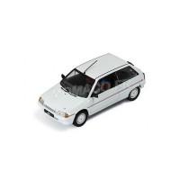 solido vente de voitures miniatures pour collectionneurs. Black Bedroom Furniture Sets. Home Design Ideas