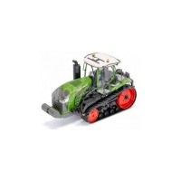 1/32 AGRICOLE MINIATURE DE COLLECTION TRACTEUR FENDT 1165MT-USK SCALEMODELSUSK10635