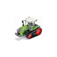 1/32 AGRICOLE MINIATURE DE COLLECTION TRACTEUR FENDT 943MT VARIO-USK SCALEMODELSUSK10636
