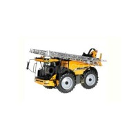 1/32 Engins TP / Agricole MINIATURE DE COLLECTION CHALLENGER ROGATOR 655-USK58234